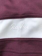 Rapha Classic Jersey Large Short Sleeve L RCC BREVET PRO TEAM