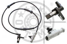 OPTIMAL ABS-Sensor passend f��r LAND ROVER RANGE ROVER SPORT (LS) 06-S207