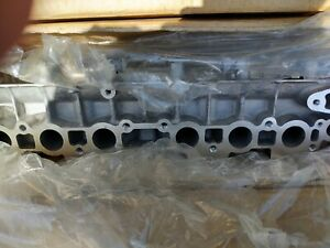 Brand New Cylinder Head For A Toyota Supra Free Shipping