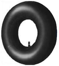 BRAND NEW 16X6.50-8 Inner Tube Lawn Tractor Garden Tire 16x6.5x8 71-816