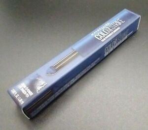 Maybelline Color Strike Cream-To-Powder Eyeshadow Pen - Ace - 0.012 fl oz