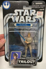Hasbro Star Wars Original Trilogy Collection Luke Skywalker Action Figure 26