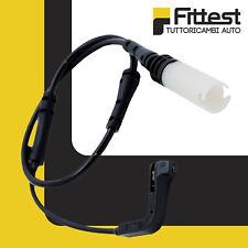 Sensore Usura Pastiglie Freni Anteriori BMW Serie 3 E90 E91 1 E81 E87