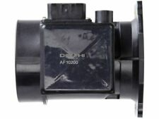 For 1990-1999 Subaru Legacy Mass Air Flow Sensor Delphi 38448BQ 1993 1997 1998