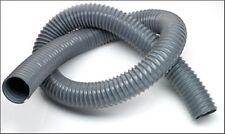30M PVC 38MM I.D. Flexible Sullage Grey Water PooL Hose