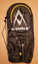 Tennis - Tennisschläger / Schläger + Hülle - Völkl Quantum Tour (68,5 cm)