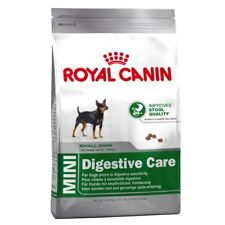 ROYAL CANIN MINI DIGESTIVE CARE ADULT KG 2