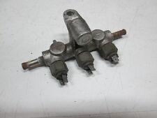 Supporto sensori acqua Lancia Delta 1.3 LX dal 86 al 1992   [1105.17]