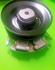 Electric PTO Lawn Mower Clutch for Craftsman 03643100 160889 1772388 532160889