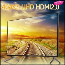 "Crossover 404KS UHD HDMI 2.0 40"" 3840 x 2160 / VA /16:9 / 60Hz"