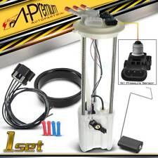 Fuel Pump Assembly for GMCSierra Chevy Silverado 1500 2500 3500 1999-04 E3500M