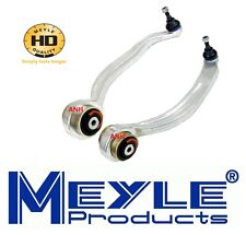 Meyle Heavy Duty  Audi Volkswagen Control Arm Kit (Front Lower Rear)