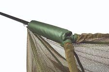 "Rod Hutchinson DMX Fixed 42"" Landing Net NEW Carp Fishing Net"