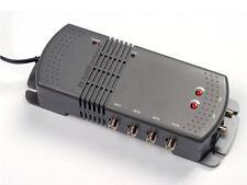 Antiference a240l-pro 4 Set AMPLIFICATORE VHF / UHF