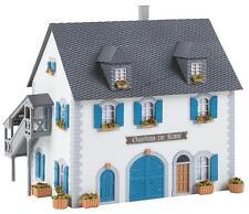 Faller 130437 HO Gasthaus Krone #NEU in OVP##