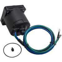 Power Trim Motor for Johnson Evinrude 140 150 175 200 225 250 HP 434495 5005374