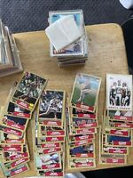 1987 Topps baseball California Angels Team Set 31 cards EX-NM
