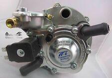 Autogas - LPG -  Verdampfer Tomasetto - Venturi HP 140 E 8 67R - 013824