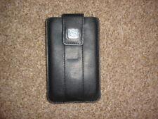 Go Voyage Cuir Smartphone Case - 206