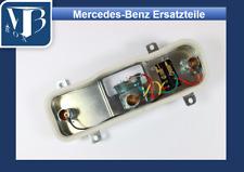Mercedes-Benz W113 Pagode 230SL 250SL Light Bracket Socket Right Until Year` 69