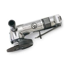 """Chicago Pneumatic 5"""" Heavy Duty Angle Grinder CP854E"""