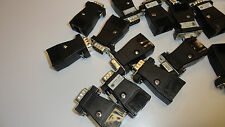 New listing Ee19: Lot of 35 2399 2398 Adapters