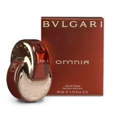 Omnia for Women by Bvlgari 40ml / 1.33oz Eau de Parfum EDP by Bulgari NEW in Box