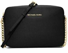 Borse e borsette da donna Michael Kors
