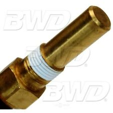 BWD WT389 Engine Coolant Temperature Switch