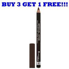 Rimmel Eye pencil Special Eyes 1.2g Rich Brown 114