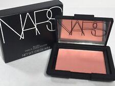 NARS Powder Blush #4040 Final Cut New in Box Full Size 0.16oz