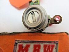 DOOR HANDLE KEY LOCK CYLINDER FRONT PASSENGER SIDE RIGHT R RH for GRAND AM ALERO