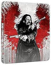 Universal Dead in Tombstone (steelbook Edizione Limitata) (blu-ray)