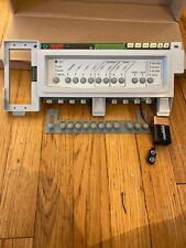 New listing Jandy Aqualink Main Board / Control With Chip. Alrs 24 p & S
