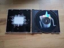 TOOL-AENIMA ORG CD 1996