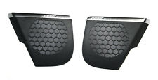 Bose Lautsprecher Blenden-Set Original Audi A3 S3 RS3 8P Bose Sound System 4 tlg