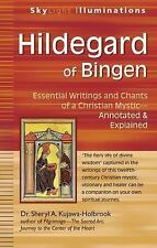SkyLight Illuminations: Hildegard of Bingen : Essential Writings and Chants...