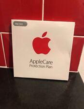 apple care protection plan - mac mini