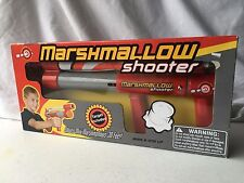 Marshmallow Shooter New in Box