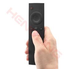 Original Xiaomi BT 1.2 cm Ultra-thin Remote Control RC For Xiaomi TV BOX 1 2 3 4