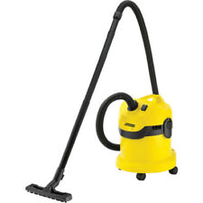 Kärcher Corded Vacuum Cleaners for sale
