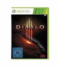 Diablo III von Activision Blizzard Deutschland | Game | Zustand gut