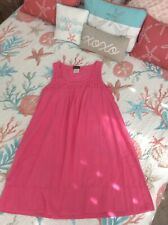 Womens Dress, Tommy Bahama, PM, Pink