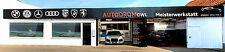VW AUDI Seat Skoda 1.8 TFS 2.0 TFSI CDN CDL Motor Motorinstandsetzung Überholung