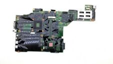 Lenovo Thinkpad T430 04W6627 DDR3 989 Motherboard - Tested
