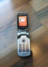 Sony Ericsson w300i Negro (sin bloqueo SIM) walkman radio cámara + 4 gb m2 mapa