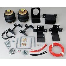 Firestone 2220 Air Springs Bags Rear Dodge Ram 2500/3500 Pickup Kit