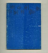 1960 Charles Eames PRINT 20th-Anniversary Issue Paul RAND Herbert BAYER Burtin