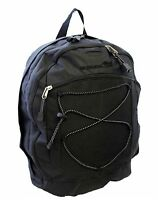 Backpack Rucksack Boys Girls School Sports Retro Fashion Boys Bag College Uni A4