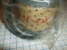 AC FUEL FILTER TP639 CASE TRACTOR # A35863